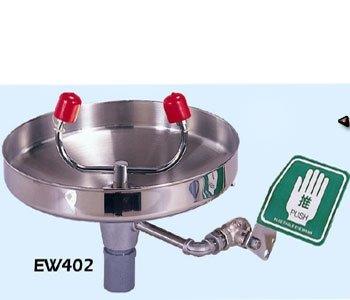 Bồn rửa mắt khẩn cấp ew402 chính hãng giá tốt tại tphcm
