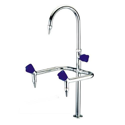 Vòi rửa chuyên dụng UK531A - Bồn Rửa Mắt Khẩn Cấp - Hồng Lam Co.LTD 83dc0c529e90